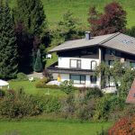 faaker-see-appartment-