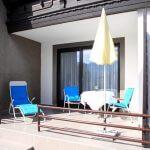 appartement-1-terrasse