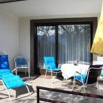 appartement-2-terrasse