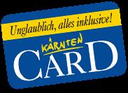 logo-kaernten card