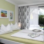Zimmer mit Terrasse am Faaker See